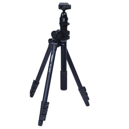 Velbon VS-443D Multi-Angel Tripod